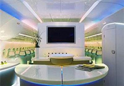 Airbus-A380-VIP-5.jpg