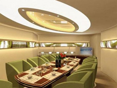 Airbus-A380-VIP-6.jpg