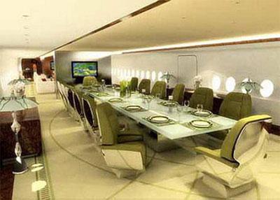 Airbus-A380-VIP-7.jpg