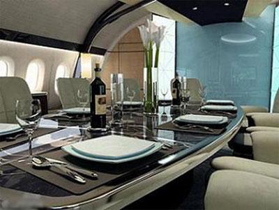 Airbus-A380-VIP-8.jpg
