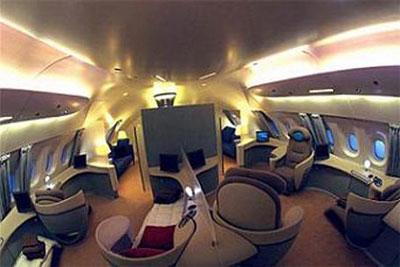 Airbus-A380-VIP-9.jpg