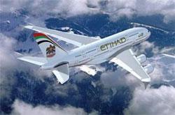 Airbus-A380-VIP.jpg