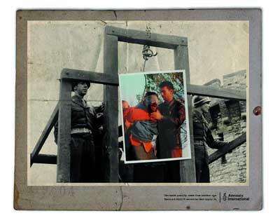 Amnesty-International1.jpg