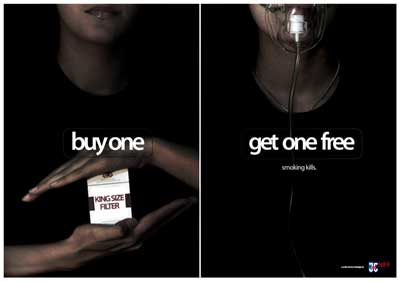 Anti-Smoking-ad.jpg