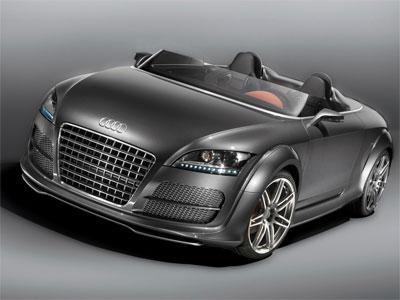 Audi-TT-Clubsport-Quattro.jpg