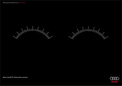Audi-TT-Eyeslashes.jpg