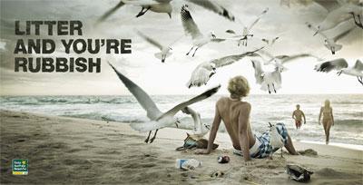 Australia-Beautiful-Beach.jpg