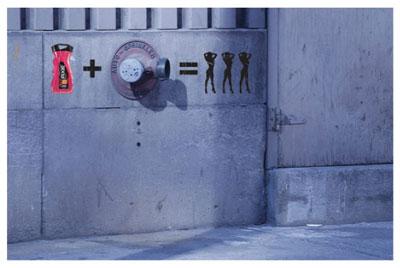 Axe-Shower-Gel-2.jpg