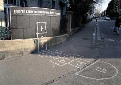BSW-Street-Safety1.jpg