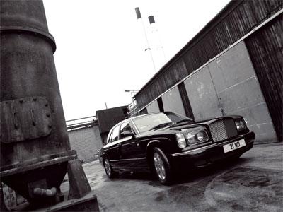 Bentley-Miscellaneous.jpg