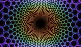 Black-Hole-Illusion.jpg