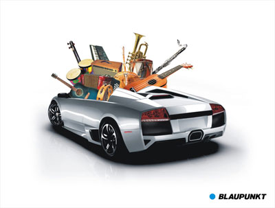 Blaupunkt-Car-Audio1.jpg