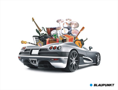 Blaupunkt-Car-Audio2.jpg
