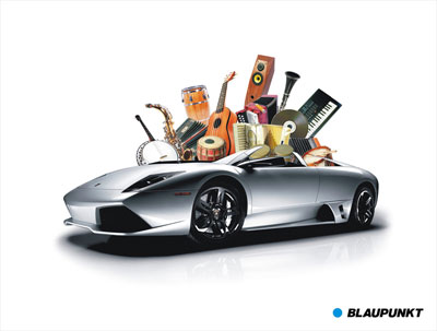 Blaupunkt-Car-Audio3.jpg