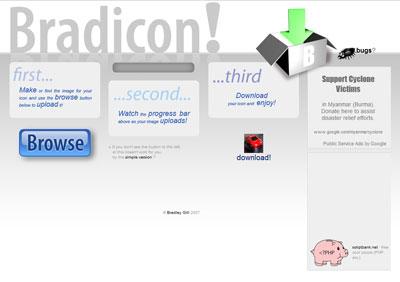 Bradicon-2.jpg