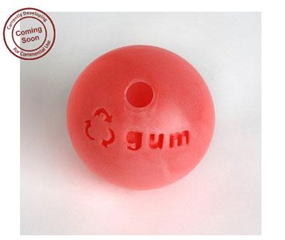 Bubble-Gum-Bin.jpg