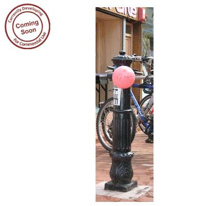 Bubble-Gum-Bin3.jpg
