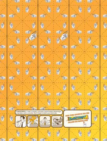Butterfinger-Fingerball-m.jpg
