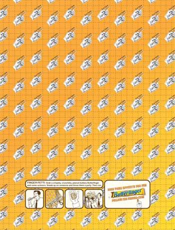 Butterfinger-Fingerfetti-m.jpg