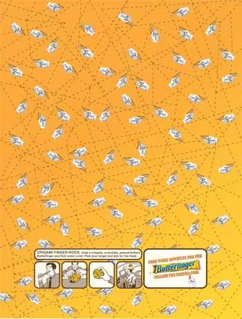 Butterfinger-Fingerrock-m.jpg