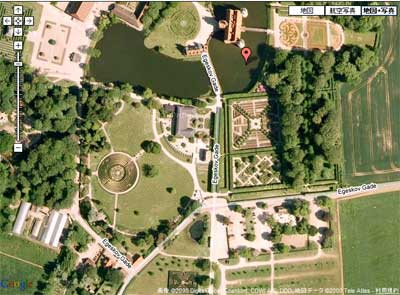 Castle-Egeskov-Museum.jpg