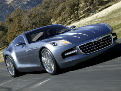 Chrysler-Firepower-Concept.jpg