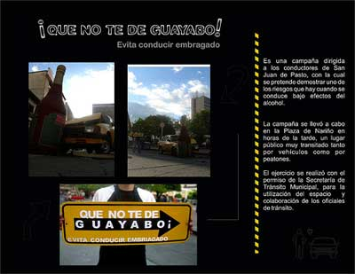 Chumado-Colombia2.jpg
