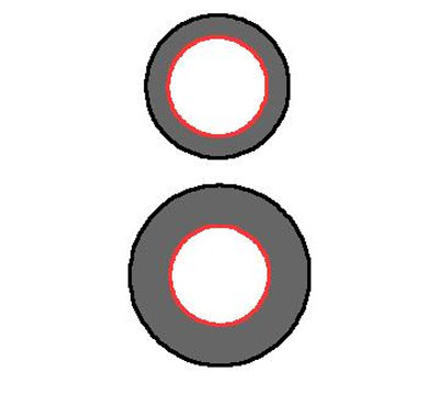 Circle-Size-Illusion.jpg