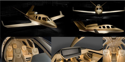 Cirrus-SR22-Future-Models.jpg
