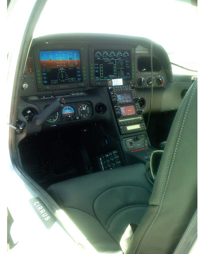Cirrus-SR22-GT.jpg