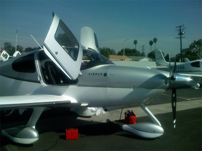 Cirrus-SR22-GT3.jpg