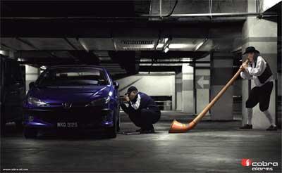 Cobra-Car-Alarms-Alphorn.jpg