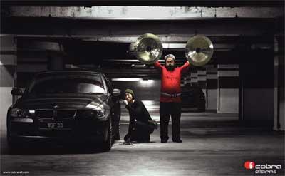 Cobra-Car-Alarms-Cymbals.jpg