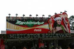 Coca-Cola-Christmas-Ads.jpg