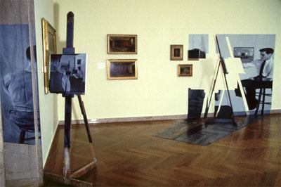 Constructed-Photographs-3.jpg