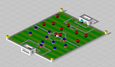 Cubescape3.jpg