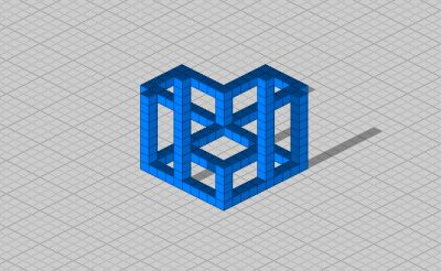 Cubescape4.jpg