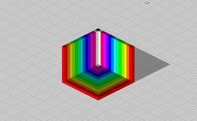 Cubescape5.jpg