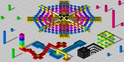 Cubescape6.jpg