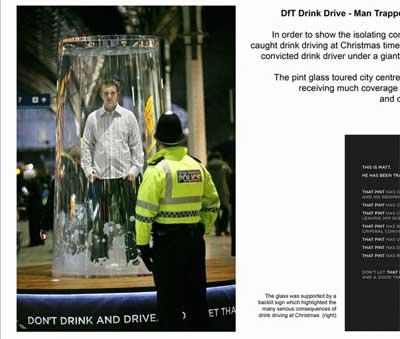 DFT-Drink-Drive.jpg