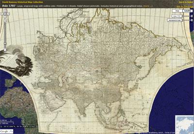 David-Rumsey-map-2.jpg