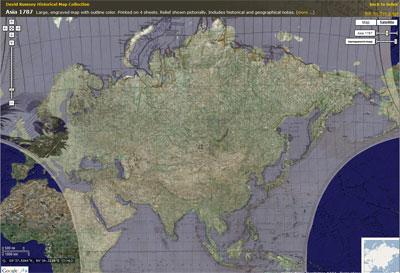 David-Rumsey-map-3.jpg