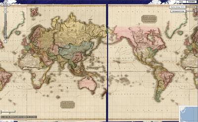 David-Rumsey-map-7.jpg