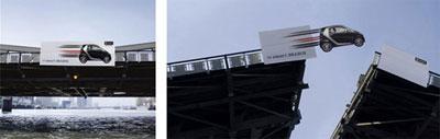 Deceiving-Billboard-Ads-11.jpg