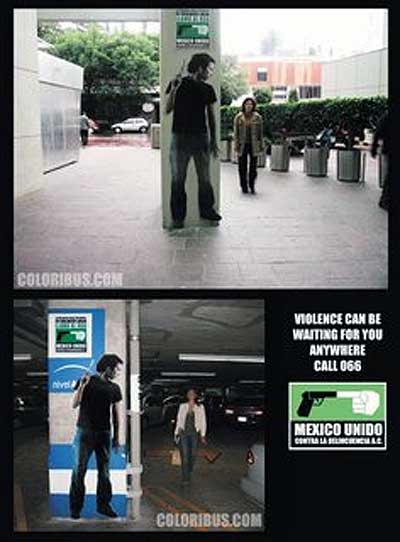 Deceiving-Billboard-Ads-13.jpg