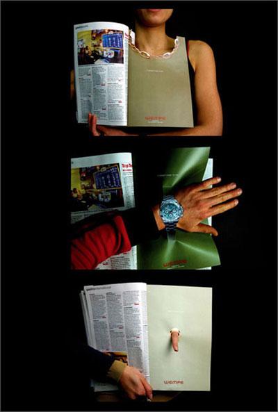 Deceiving-Billboard-Ads-6.jpg