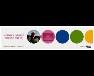 Dell-Inspiron3.jpg