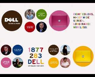 Dell-Inspiron5.jpg