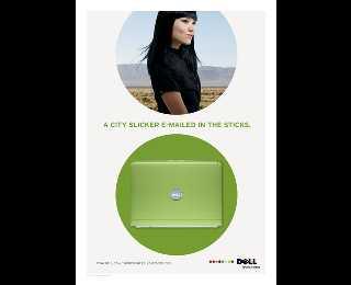 Dell-Inspiron7.jpg