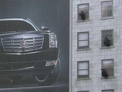 Detroit-Building-Ad.jpg